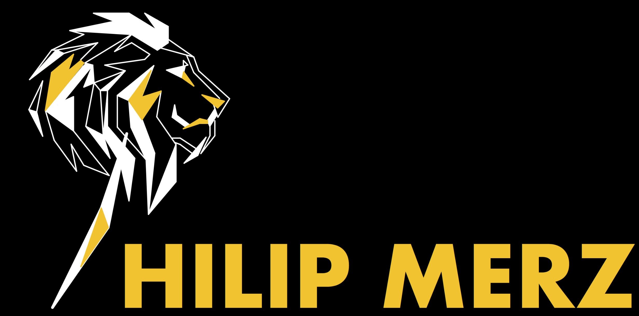 PhilipMerz